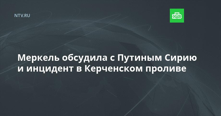 Официальный российский бинарный опцион
