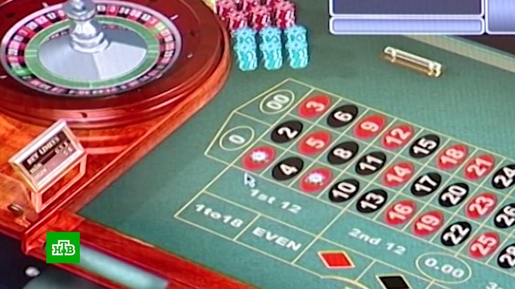 Онлайн казино путина игровые автоматы ешки онлайн