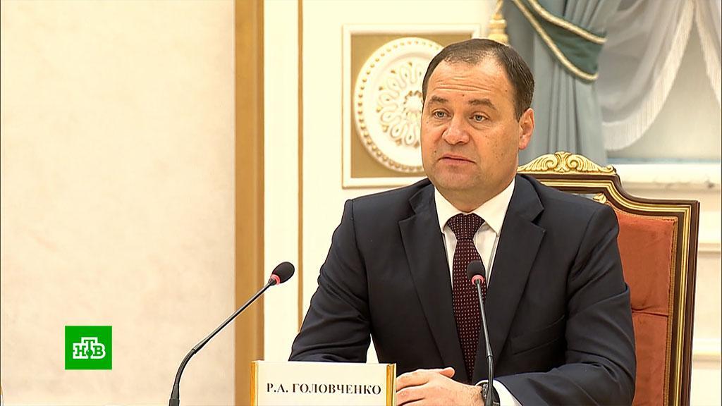 Российская Федерация  несомненно поможет  Беларуси  свакциной откоронавируса