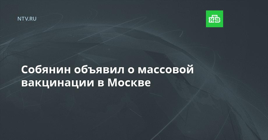 когда в россии запретили игровые автоматы в россии