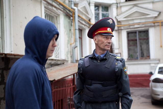 Новости кировоградской области криминал